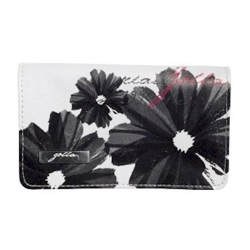 Golla LaDonna G1397  Schutzhülle Handytasche Cover für Smartphone / 4047443195029