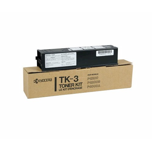 Kyocera Original Toner TK-3 für FS-2200S
