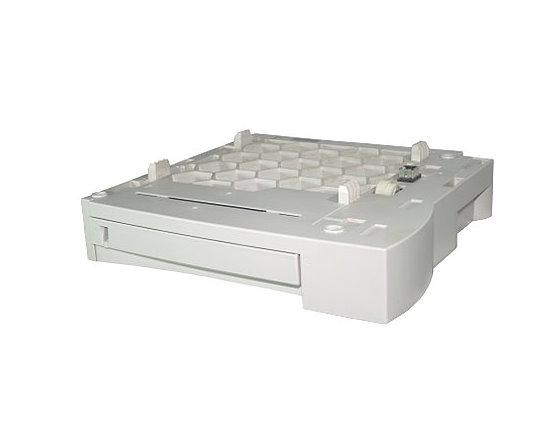 HP Papierfach C4793A für Drucker 2100 2100N 2200 2200DN 2300 2300DN