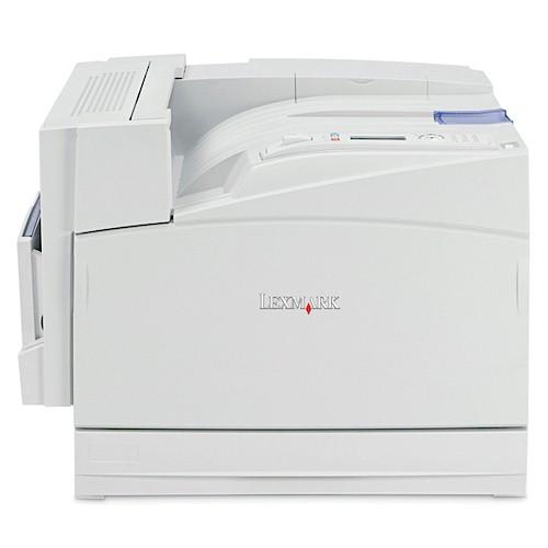 Lexmark C935DN DIN A3 Drucker Color Netzwerk Laserdrucker 112654