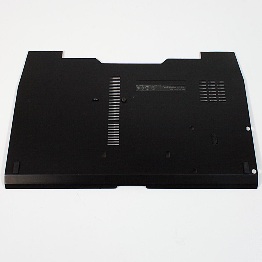 Dell Latitude E6500 - Notebook Gehäuse Unterteil 0P901C