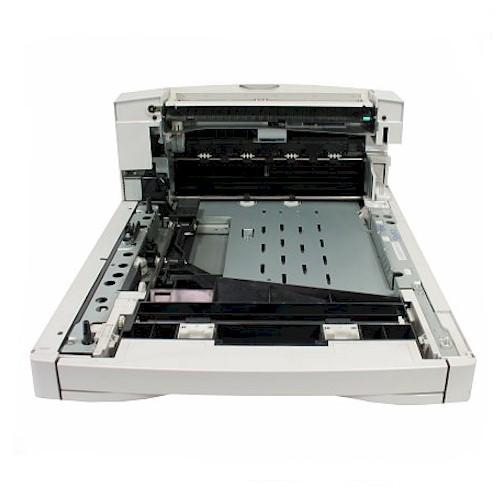 Kyocera DU-301 Duplex FS-C5015 FS-C5016 FS-C5020 FS-C5025 FS-C5030 gebraucht