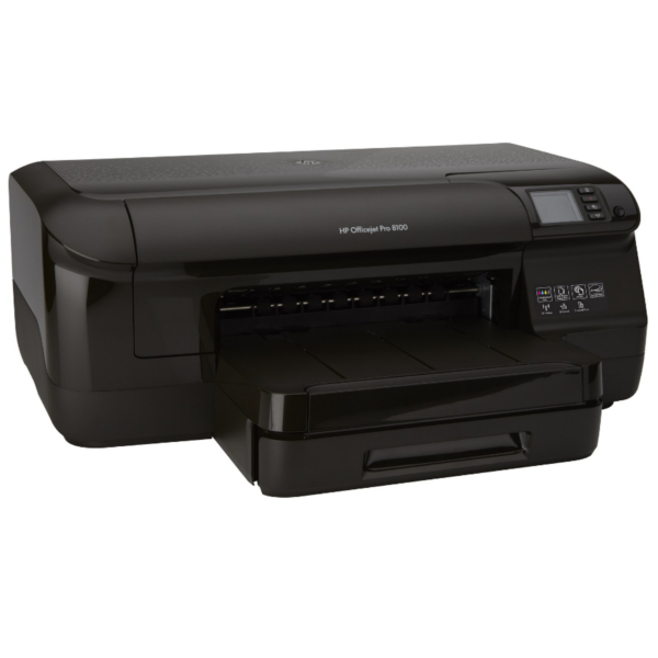 Defekt - HP Officejet Pro 8100 ePrinter N811a / 20001701