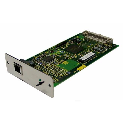 Kyocera Drucker Netzwerkkarte SEH IC-109 - Printserver KUIO-LV