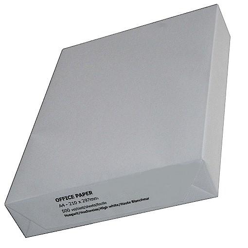 Universal Kopierpapier DIN A4 - 500 Blat