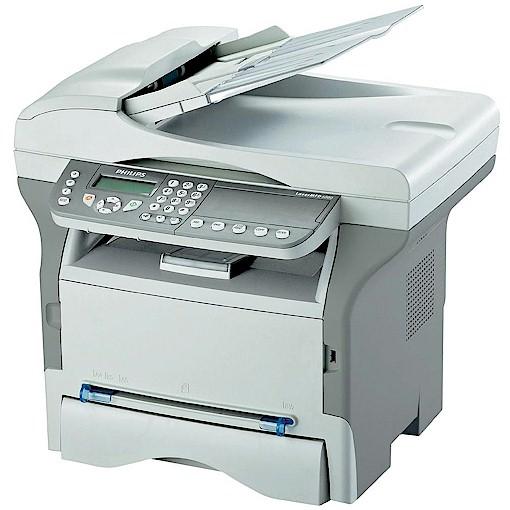 philips mfd 6080 laserdrucker all in one fax drucker. Black Bedroom Furniture Sets. Home Design Ideas