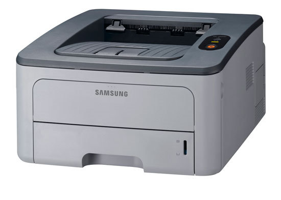 samsung drucker ml 2850d duplex 29 seiten laserdrucker kaufen bei. Black Bedroom Furniture Sets. Home Design Ideas