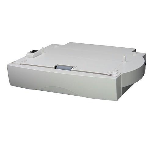 Kyocera Papierfach PF-16 für Laserdrucker Drucker FS-680 FS-800