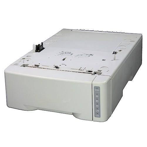 Kyocera Papierfach PF-21 für Drucker FS-1200 FS-1700 FS-1750 FS-3700 FS-3750