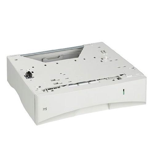 Kyocera Papierfach PF-310 für Drucker FS-2000 FS-2020 FS-3900 FS-3920 FS-4000 D N DN