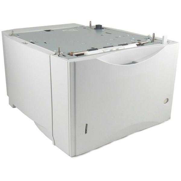 HP Papierfach Q2444B für Drucker 4200 4250 4300 4350