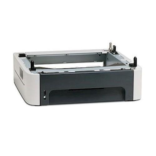 HP Drucker Papierfach Q5931A - Kompatibel mit Laserjet 1320, P2015