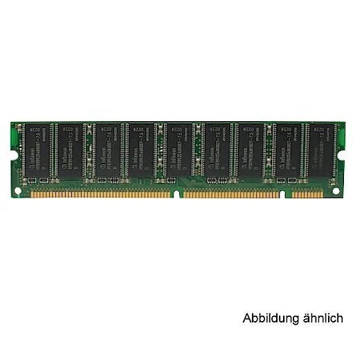 Infineon 128 MB  RAM PC Speicher PC133 / DIMM 168-pol.