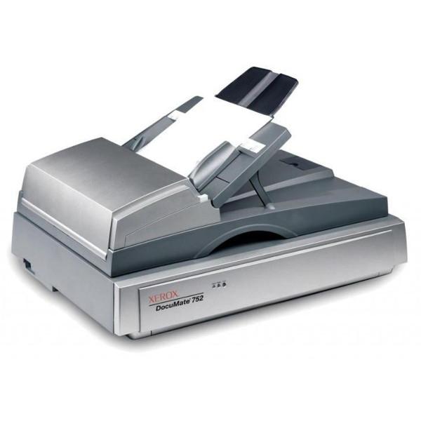 Fujitsu Scanner S510 Driver Download