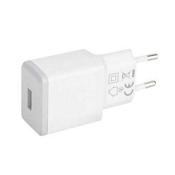 Xqisit iAcc USB Ladegerät - universal einsetzbar