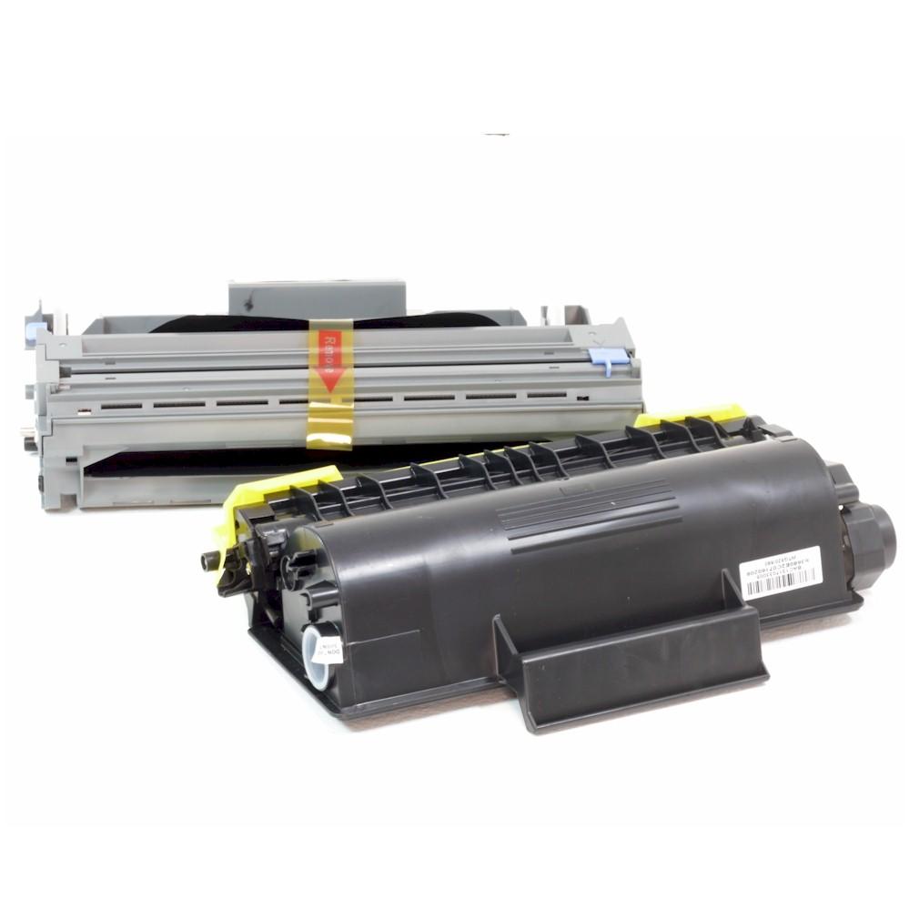 Brother kompatible  DR3100 DR3200 Trommel und TN-3170 Toner