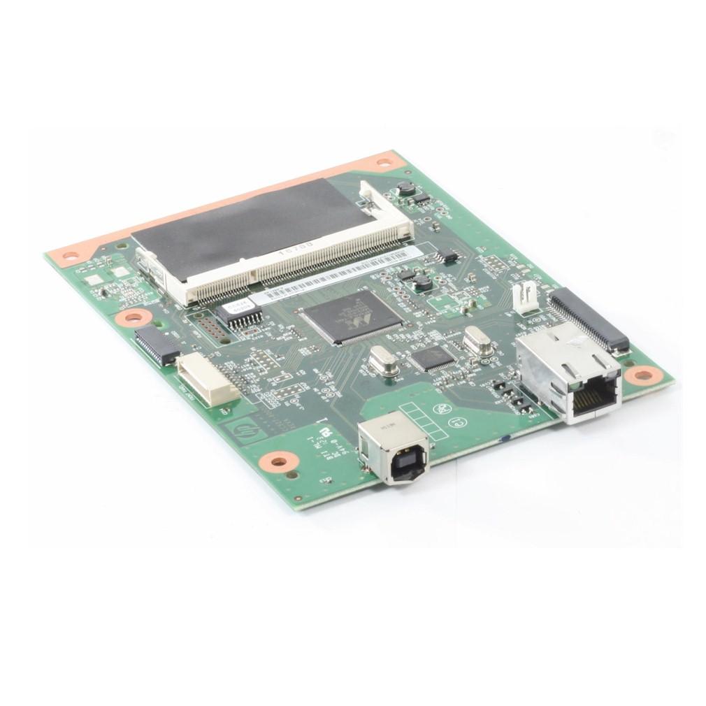 HP Formatter CC527 - 80001 Board für Laserjet P2055N P2055DN P2055X gebraucht