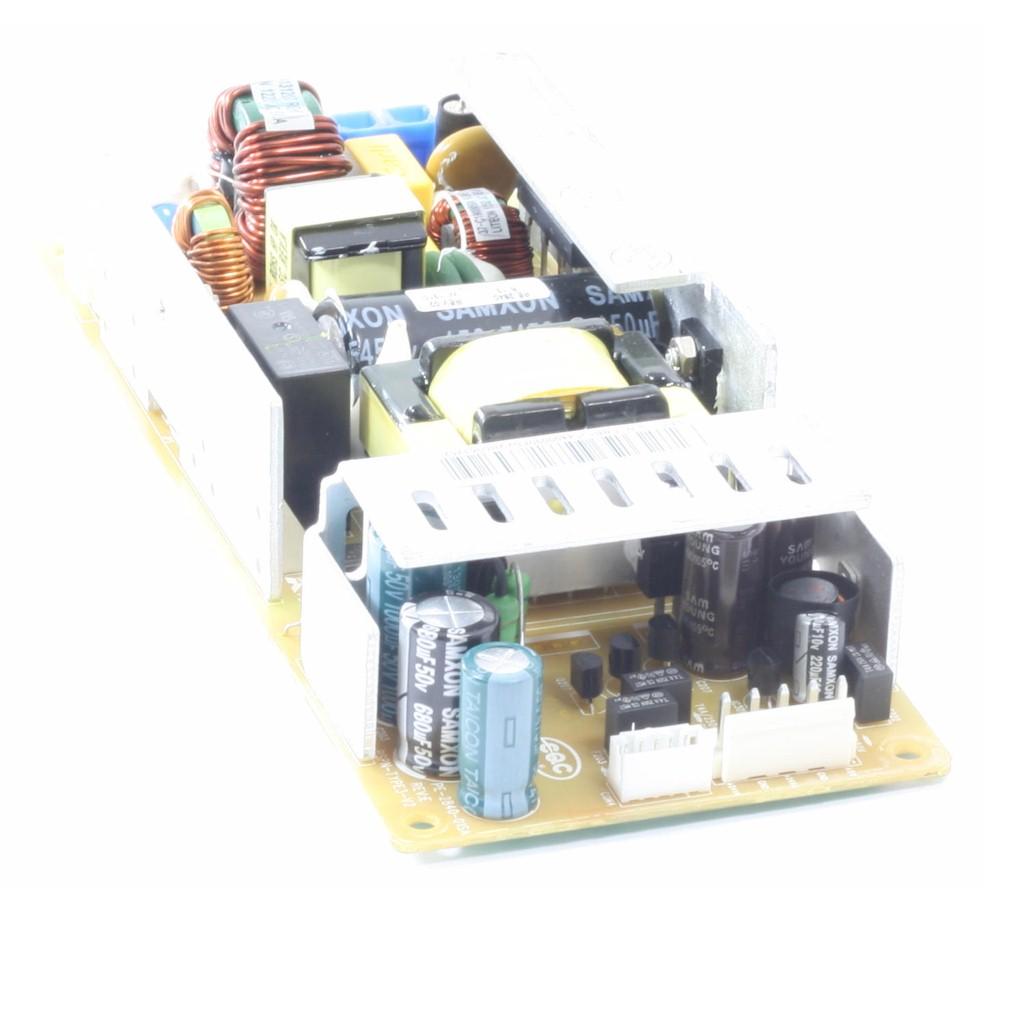 Samsung Netzteil JC44-00092B POWER SUPPLY für CLP-670ND CLX-620ND gebraucht