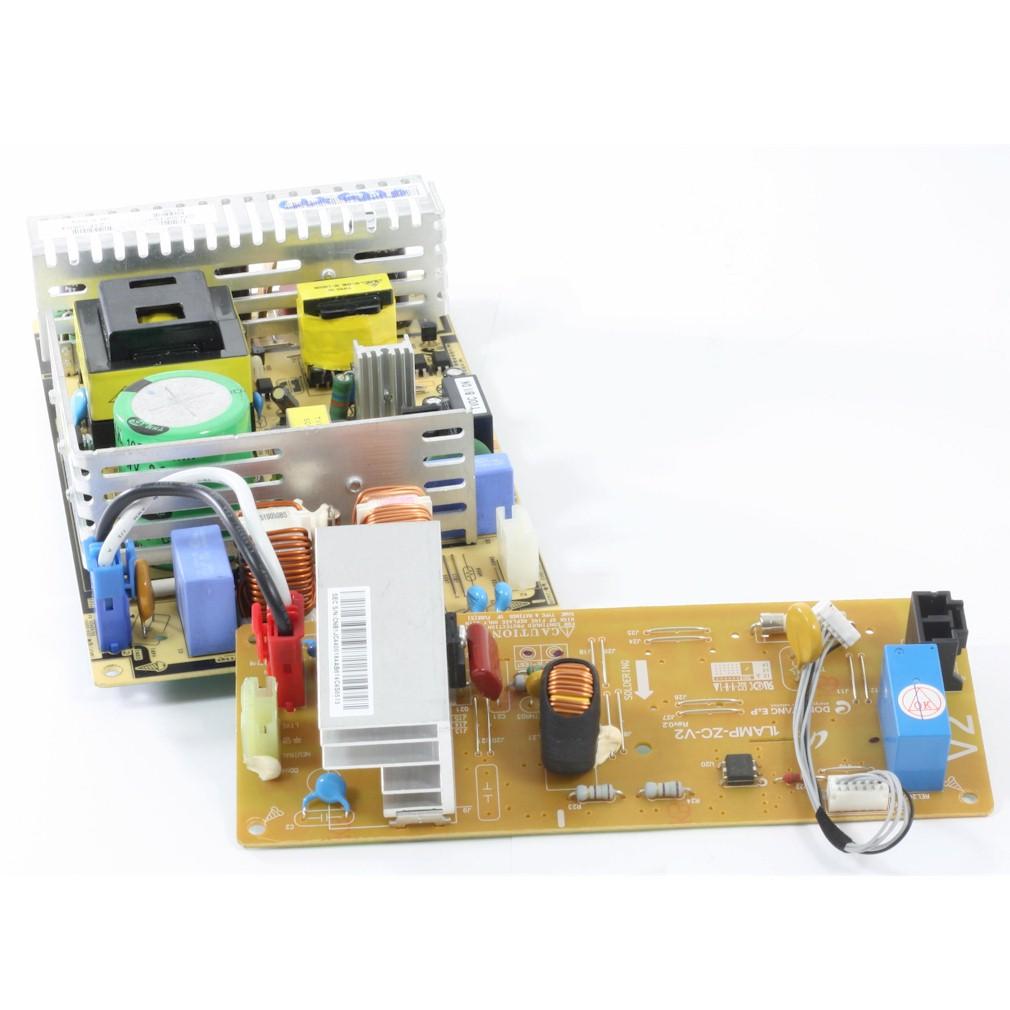Samsung Netzteil JC44-00100 B POWER SUPPLY CLX 6210 6220 CLP 770 775 gebraucht
