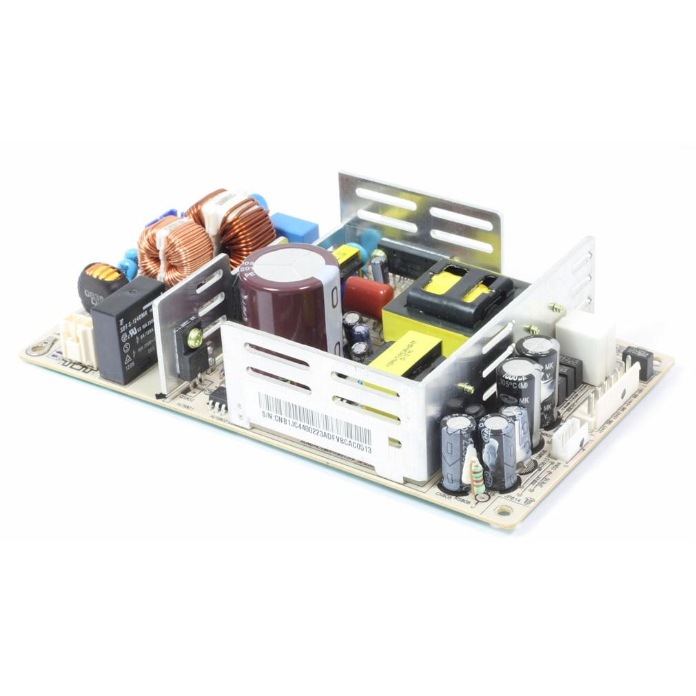 Samsung Netzteil JC44-00223 A B POWER SUPPLY für CLP-680ND CLX-6260 gebraucht
