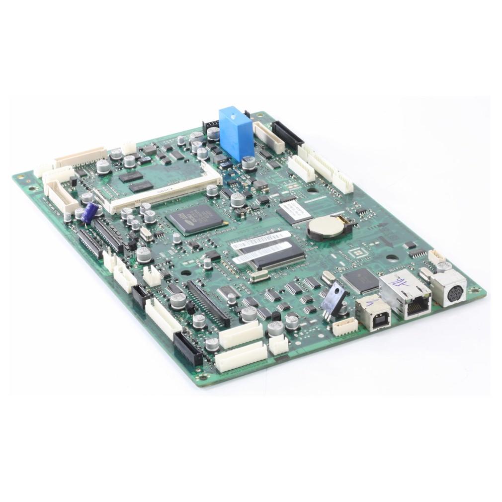 Samsung Formatter JC92-02240A Board für CLX-6220FX gebraucht