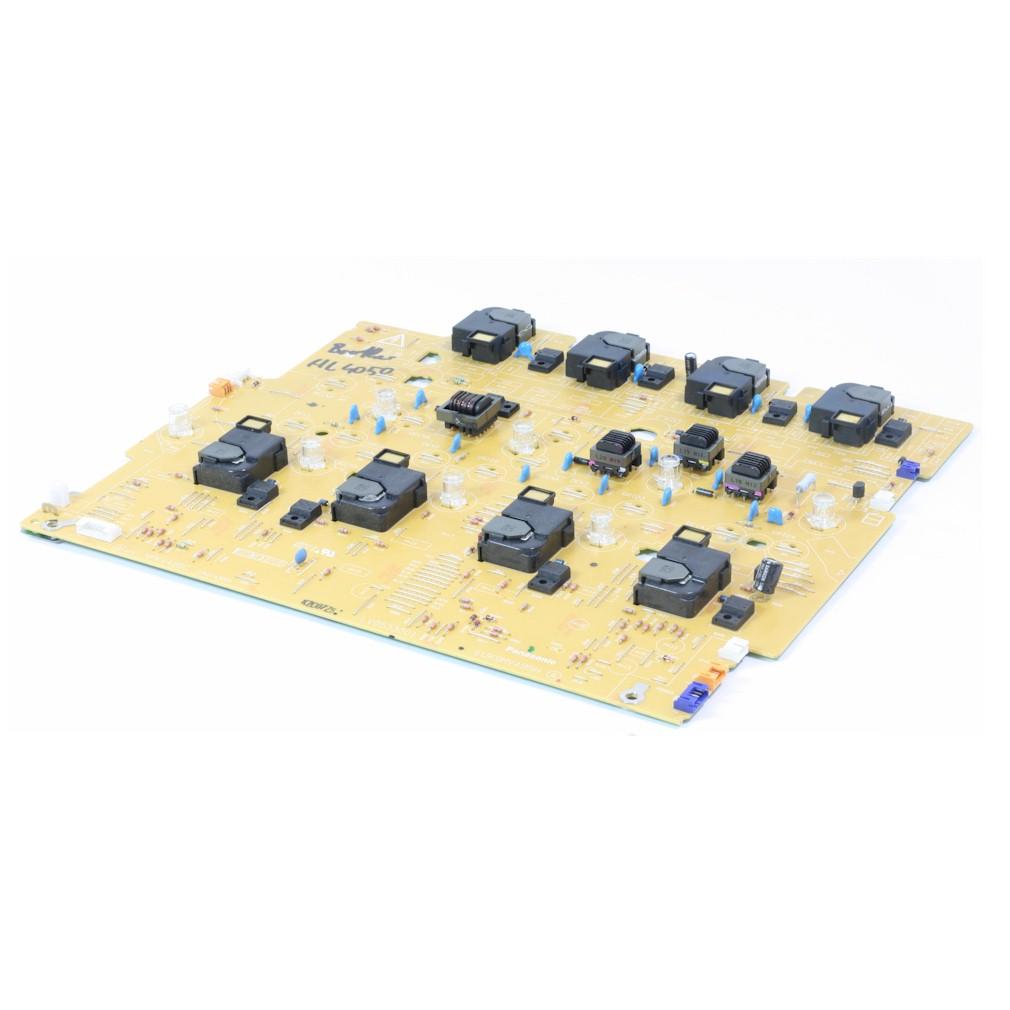 Brother Netzteil LV0533001 POWER SUPPLY HL-4570 HL-4150 MFC-9970 MFC-9460 gebraucht
