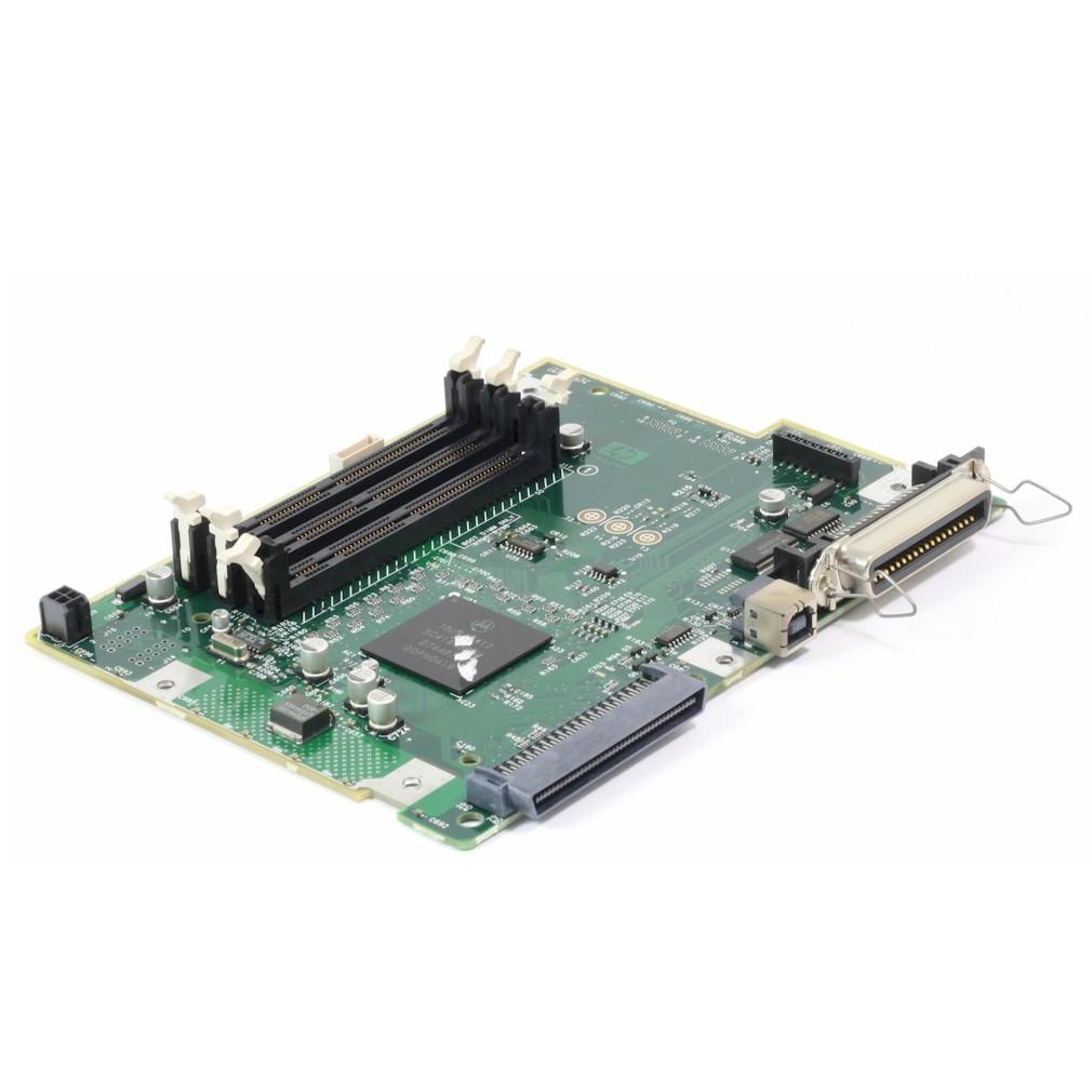 HP Formatter Q1395 - 60002 Board für Laserjet 2300 2300N 2300DN 2300D gebraucht