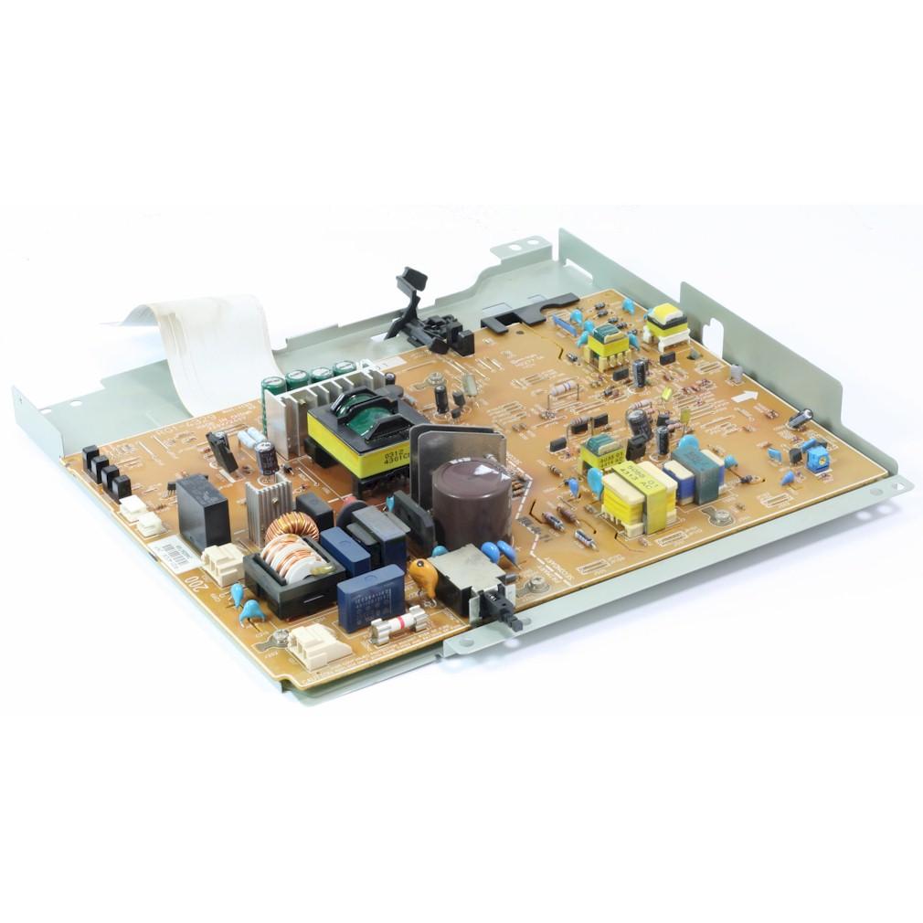 HP Netzteil RG1-4329 POWER SUPPLY für Laserjet 2300 2300N 2300DN gebraucht
