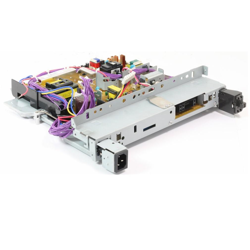 HP Netzteil RM1-5045 POWER SUPPLY für Laserjet P4515 P4515N P4515DN P4515X gebraucht