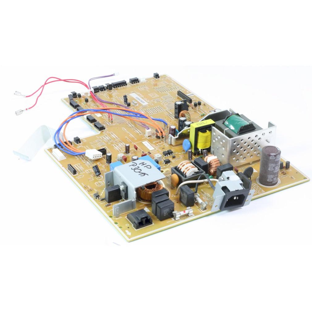 HP Netzteil RM1-6481 POWER SUPPLY für Laserjet P3015 P3015N P3015DN P3015X gebraucht