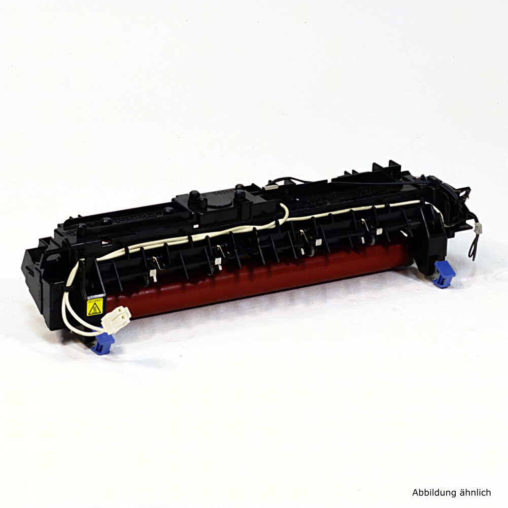Brother LU8236001 Fuser Unit Fixiereinheit HL-5350 HL-5380 DCP-8880DN gebraucht