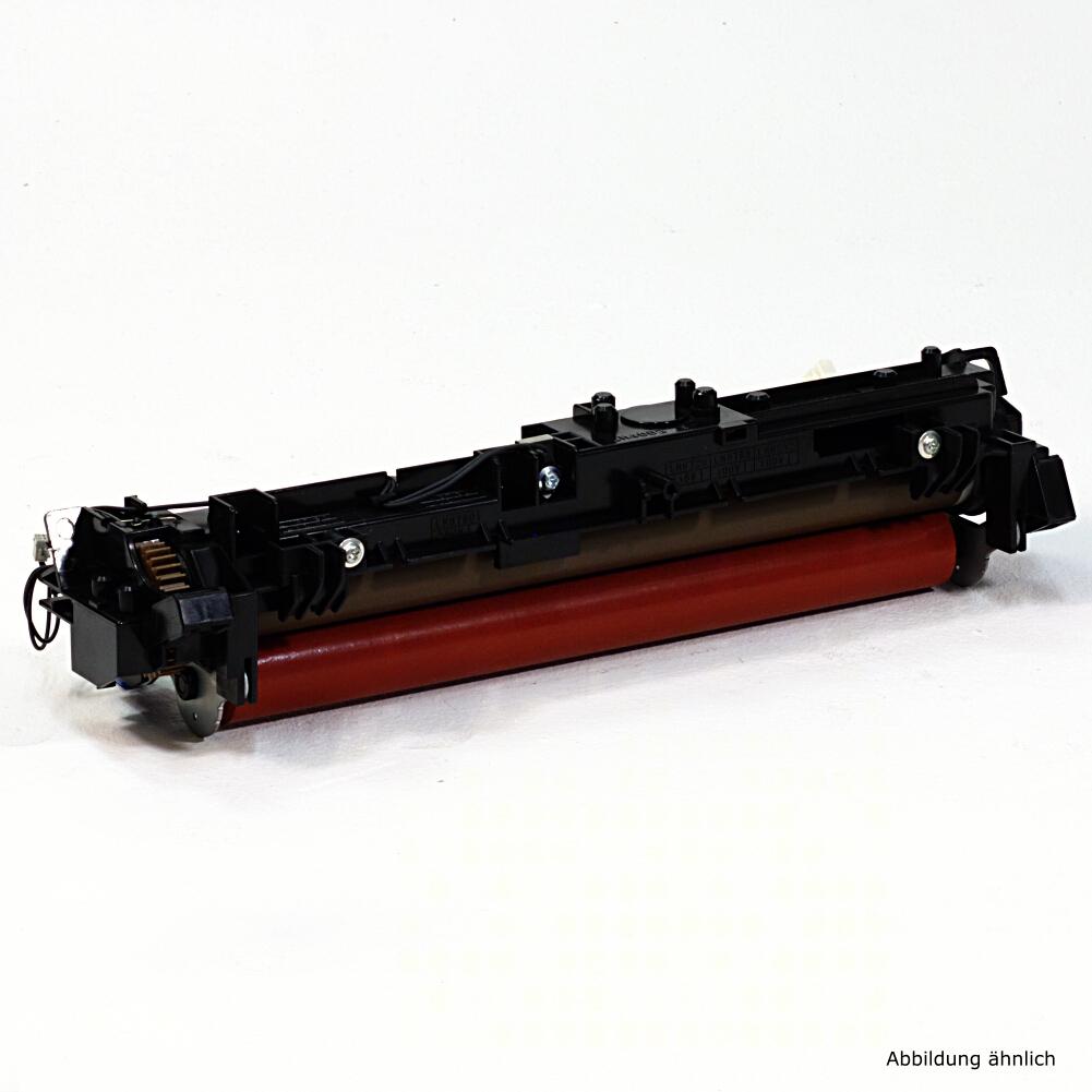 Brother LY0749-001 Fuser Unit Fixiereinheit Kit HL 4140CN 4150CDN 4570CDW gebraucht