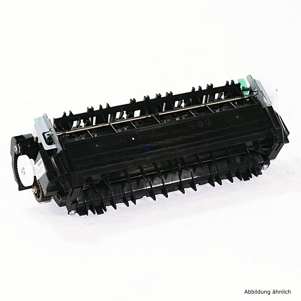 Brother LU4104001 Fuser Unit Fixiereinheit MFC 9440 9450 9840 HL 4050 4070 gebraucht