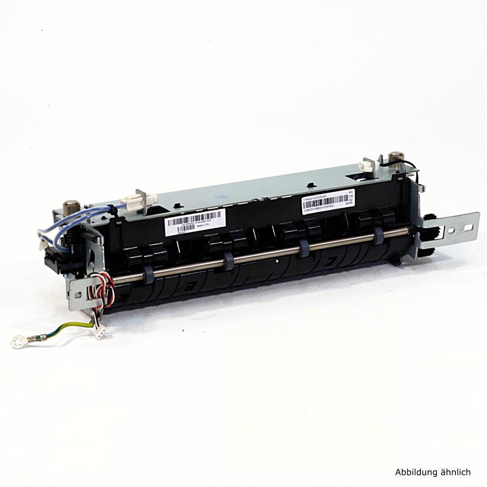 Dell Fuser Unit Fixiereinheit Kit 11K6001 für Lasedrucker 1720 1720N 1720DN gebraucht