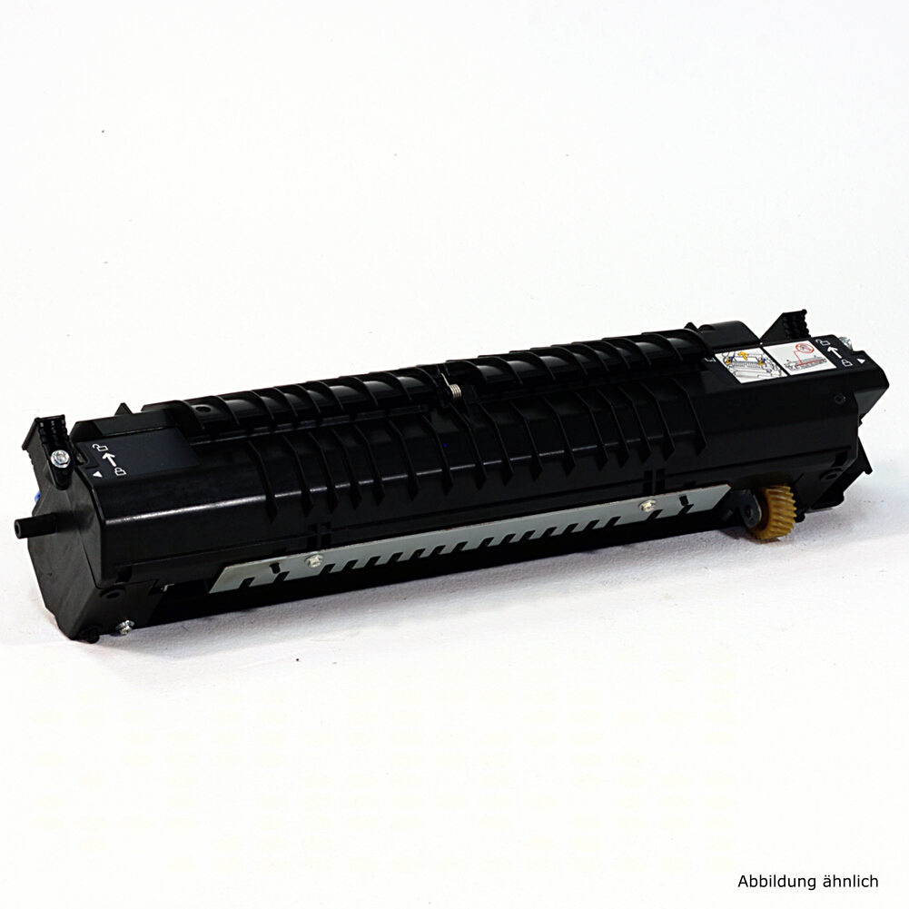 Dell 724-10072 Fuser Unit Fixiereinheit Kit für Lasedrucker 5110CN