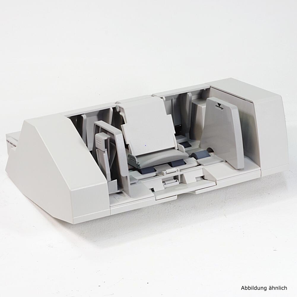 HP Briefumschlagzuführung C3765B für Drucker DIN A3 Laserjet 8000 8100 8150