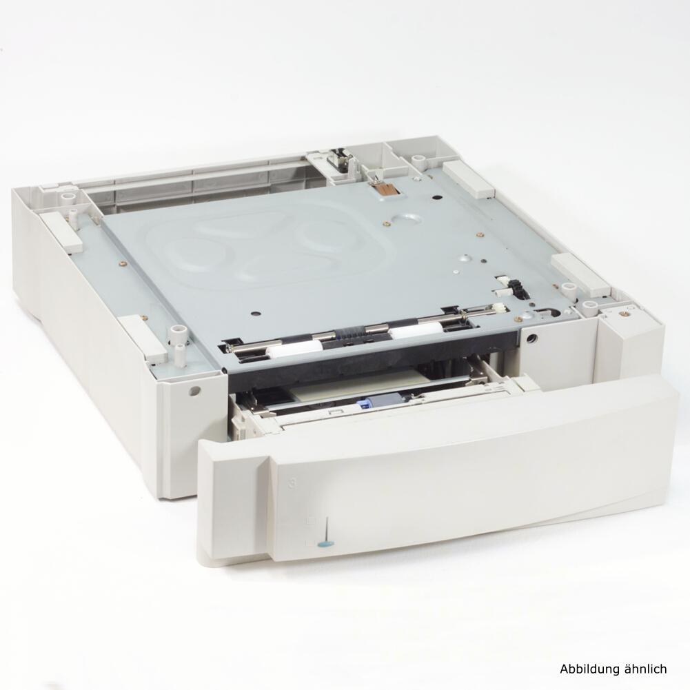 HP Papierfach C4082A für  HP 4500 4500N 4500DN 4550 4550N 4550DN 4550HDN
