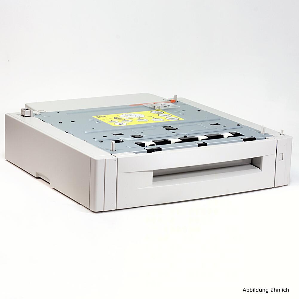 HP Papierfach C7130B für Drucker DIN A3 Laserjet 5550 5550N 5550DN 5550DTN