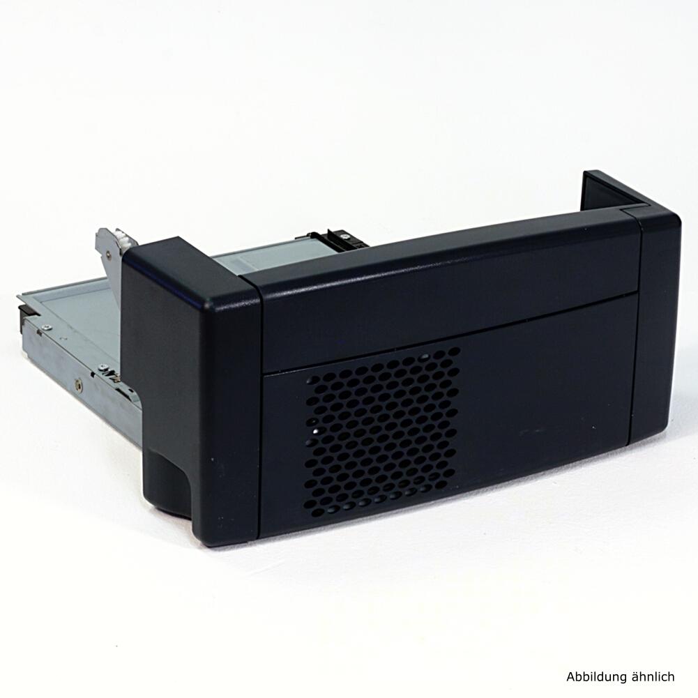 HP CB519A Duplex Laserjet P4015 P4014 Serie Duplexeinheit gebraucht