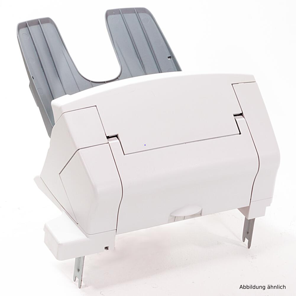 HP Papierausgabe Q2442b Stapler Stacker für Drucker 4200 4250 4300 4350 N DN DTN