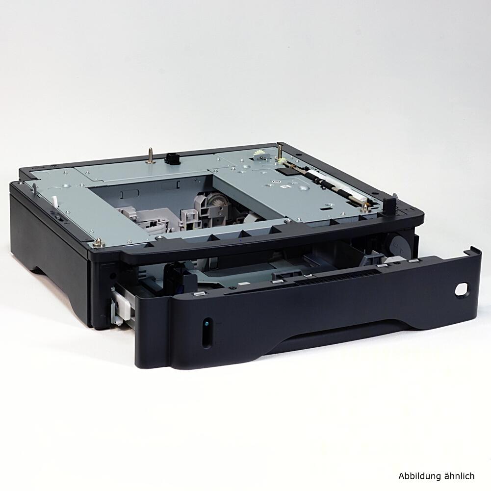 HP Papierfach Q5968A für Drucker Laserjet M4345 4345MFP 4345xm MFP