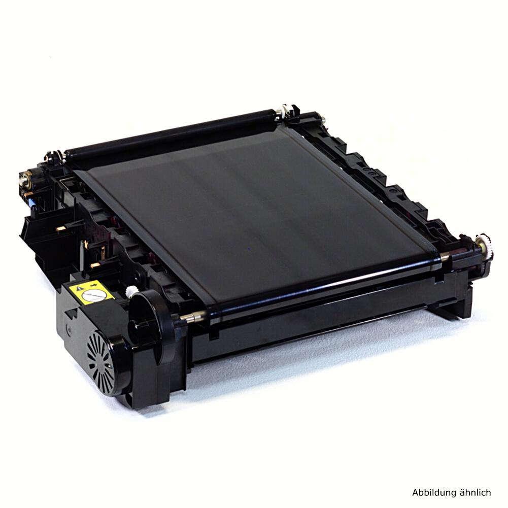HP Transferband Transfer Belt Q7504A für Drucker Laserjet 4700 4700N 4700DN 4700DTN