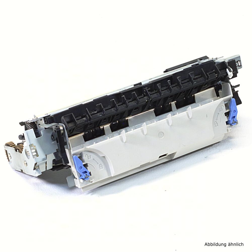 HP RG5-5064 Fuser Unit Fixiereinheit Kit für Drucker Laserjet 4100 4100N 4100DN DTN