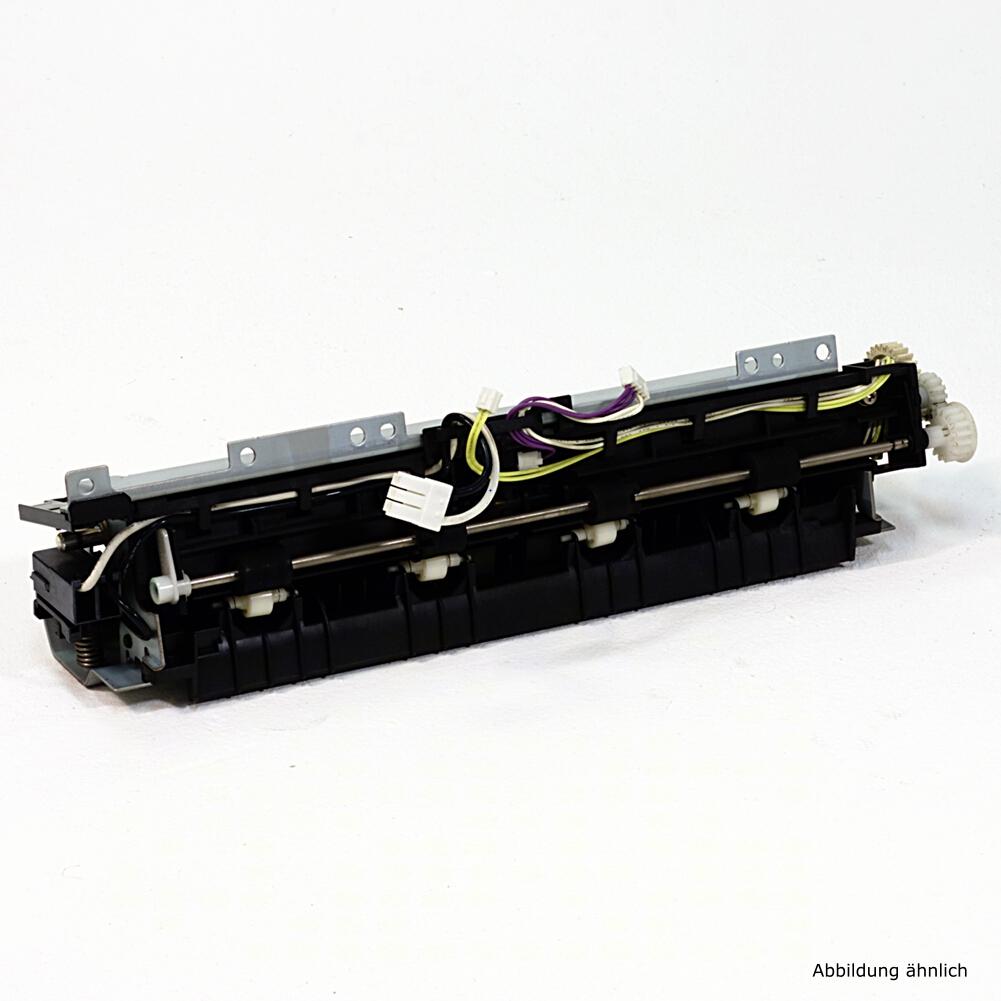 HP RU5-8347 Fuser Unit Fixiereinheit Kit für Drucker M1522nf M1522n P1006 P1005