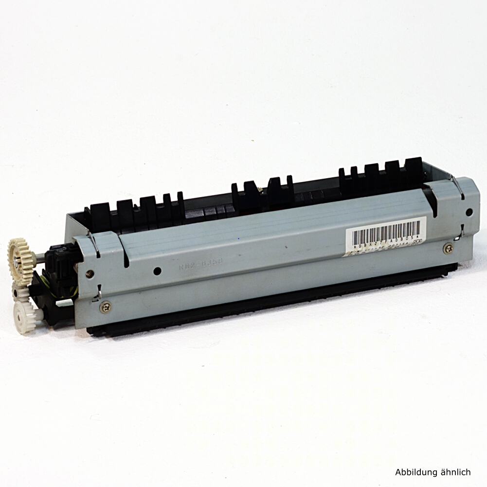 HP RG5-4111-000 Fuser Unit Fixiereinheit Kit RG5-2801 für Drucker Laserjet 6p 6mp