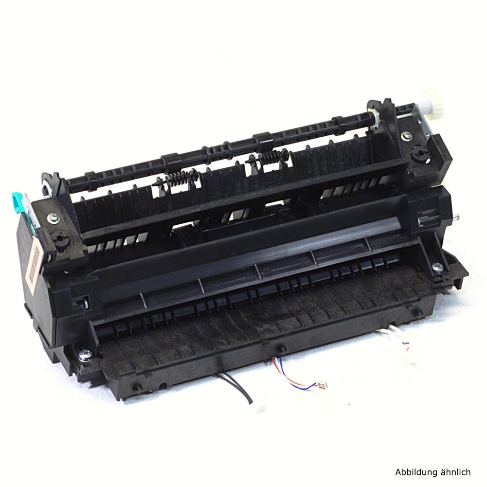 HP RM1-0560 Fuser Fixiereinheit für Laserjet 1300 1300N 1150 gebraucht