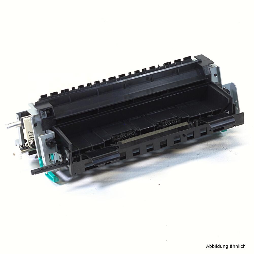 HP RM1-2337 Fuser Unit Fixiereinheit Kit für Drucker Laserjet 1160 1320 3390 3392