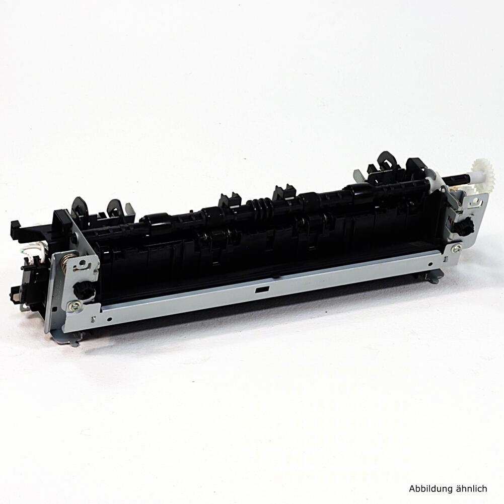 HP RM1-4313 Fuser Unit Fixiereinheit Kit für Color LaserJet CM1015 MFP gebraucht