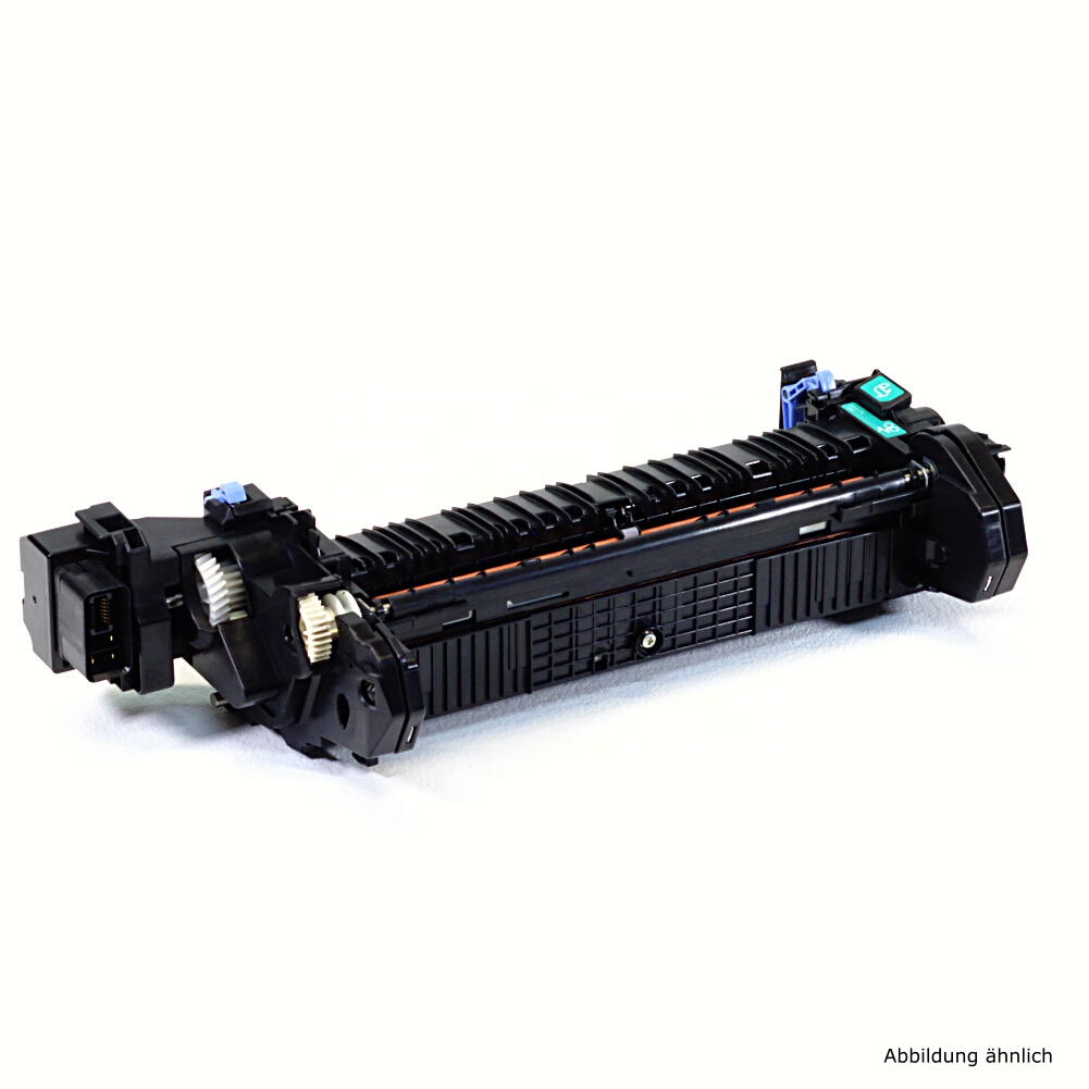 HP RM1-4995 Fuser CE506A Unit Fixiereinheit Kit Drucker CP3525 CP3530 M551