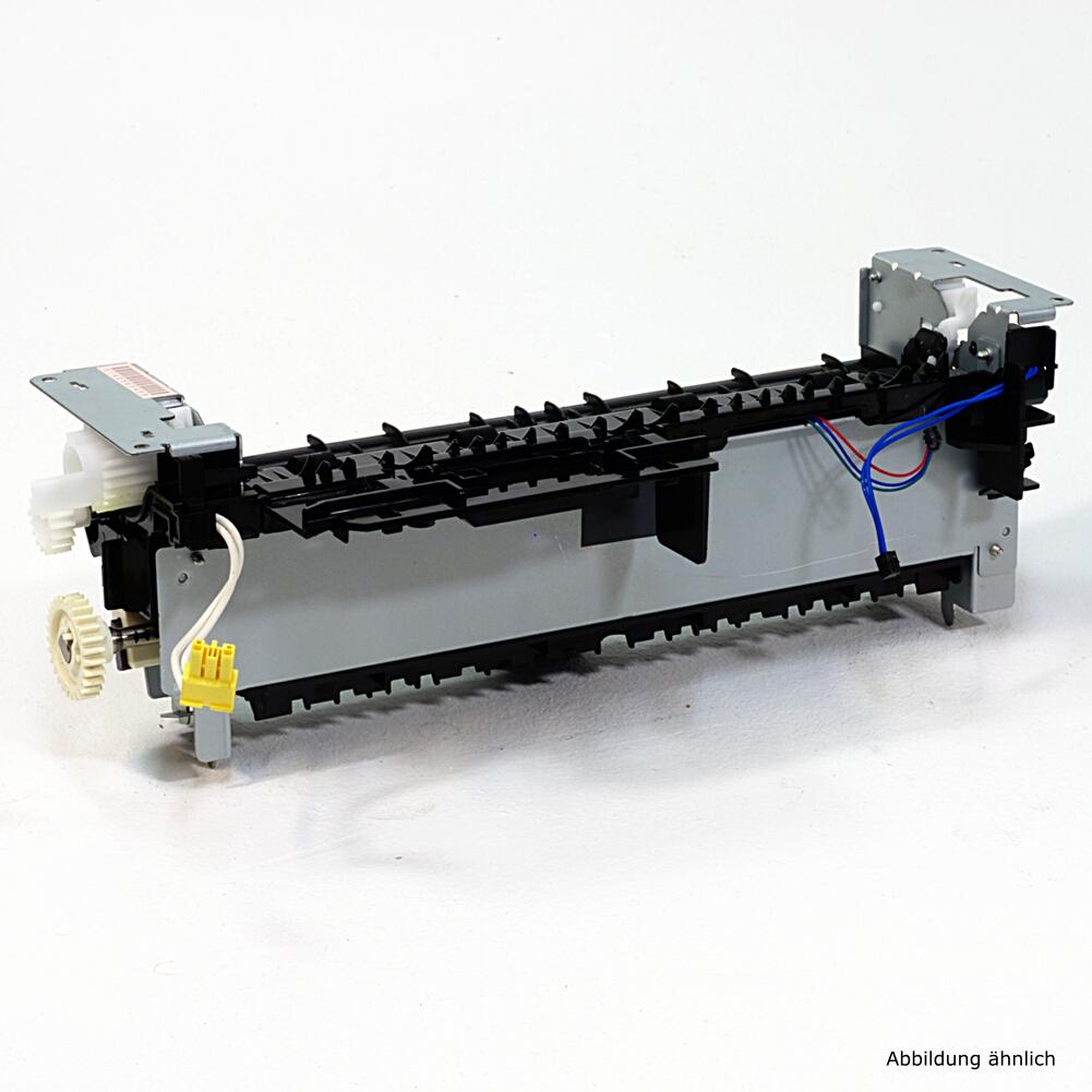 HP RM1-6406-000CN Fuser Unit Fixiereinheit Kit für Drucker Laserjet P2055 P2035 N DN